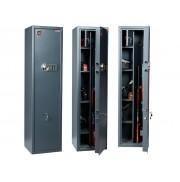 Шкаф оружейный AIKO ФИЛИН-32 EL
