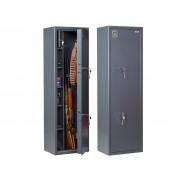 Шкаф оружейный AIKO ФИЛИН-33