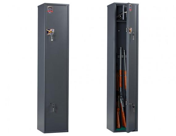 Шкаф оружейный AIKO Чирок (КРЕЧЕТ)