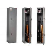 Шкаф оружейный AIKO Чирок (СОКОЛ)