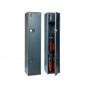 Шкаф оружейный AIKO Чирок (СОКОЛ EL)