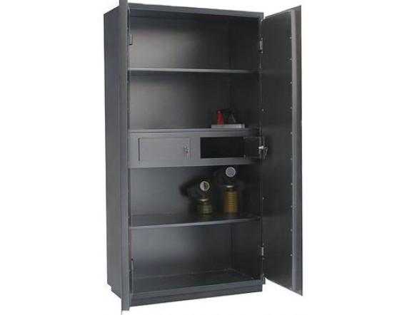 Шкаф оружейный ШОК-1