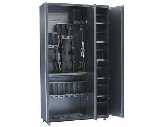 Шкаф оружейный ШОК-3