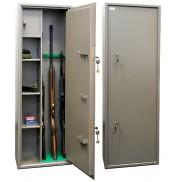 Шкаф оружейный КО-032Т