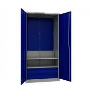 Шкаф инструментальный ТС-1995 042020