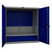 Шкаф инструментальный ТС-1095-021010