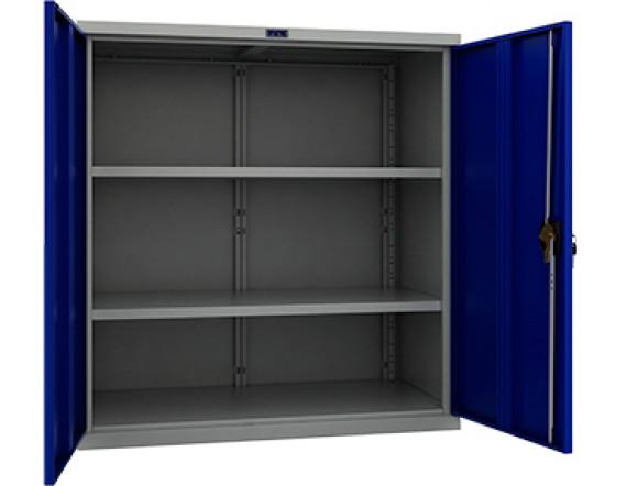 Шкаф инструментальный TC-1095-002000