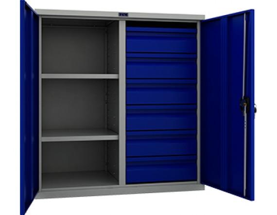 Шкаф инструментальный ТС-1095