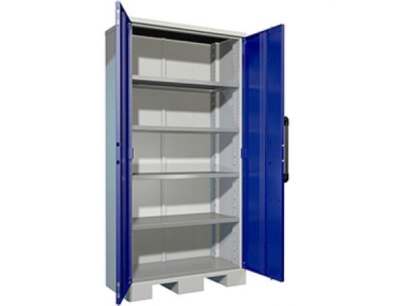 Шкаф AMH TC-004000