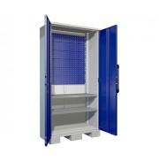 Шкаф AMH TC-062000