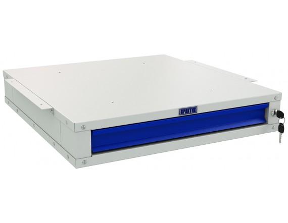 Ящик WS-0