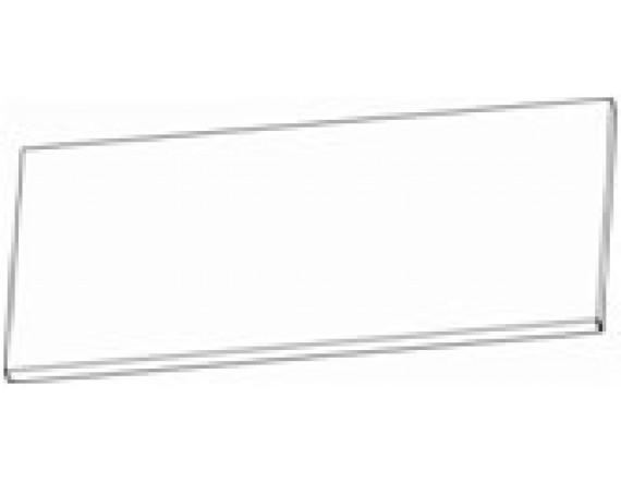 Полка верстачная М-100