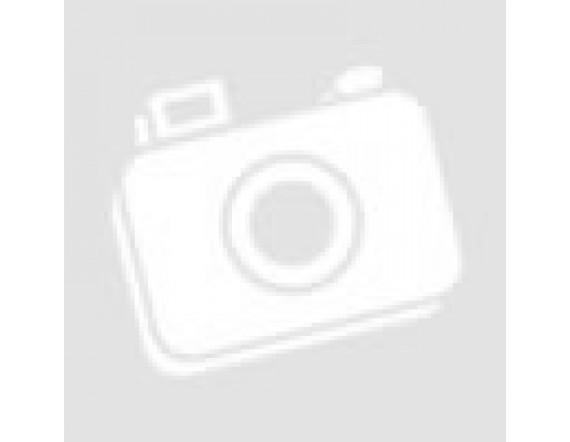 Стол разделочный ЭКОНОМ серия 600 (полка сплошная)